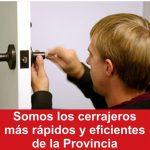 Cerrajero Sant Boi de Llobregat