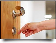 Urgente cerrajero a domicilio